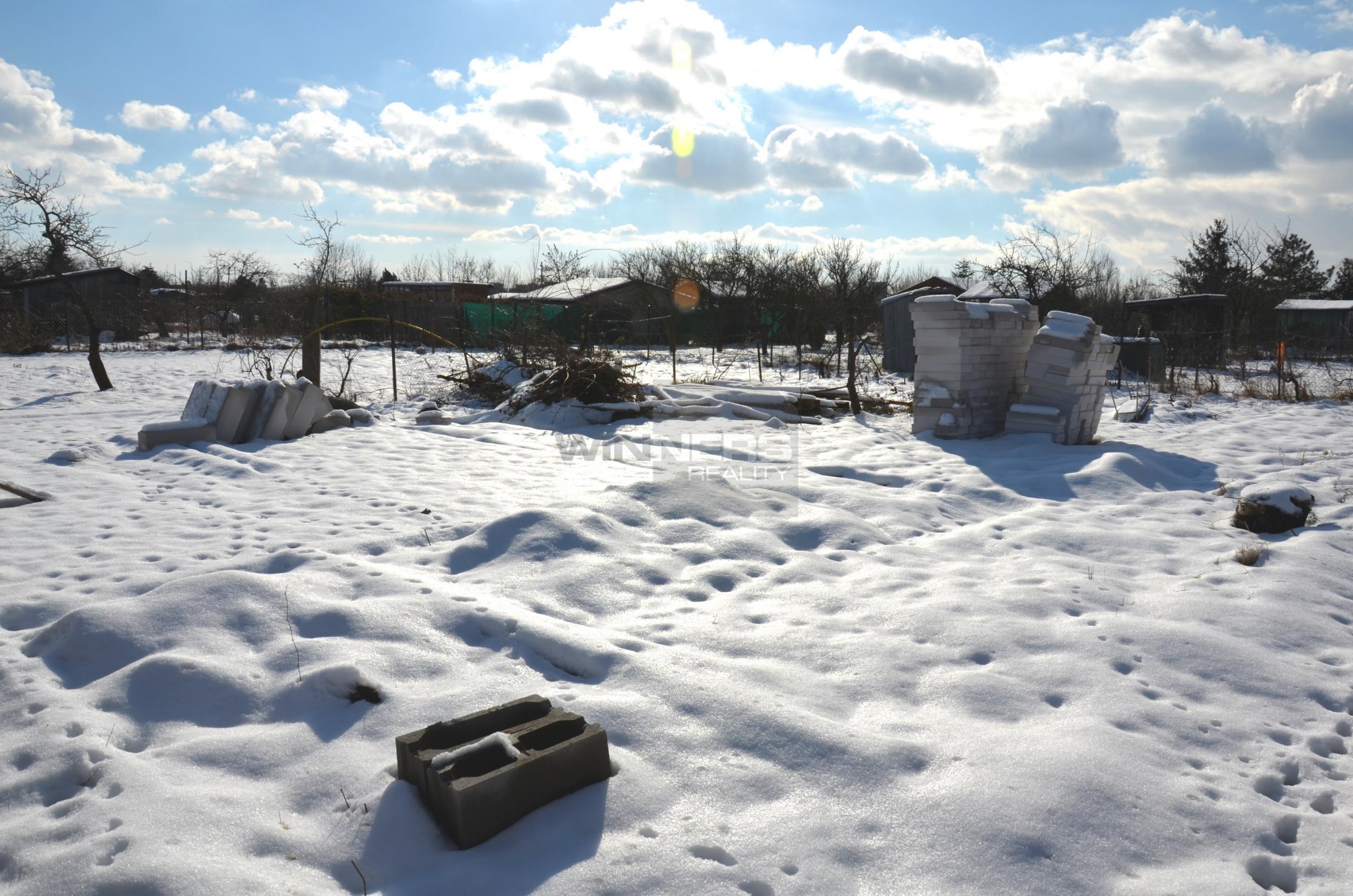 220 elektrická prípojka Illinois dátumové údaje lokalít