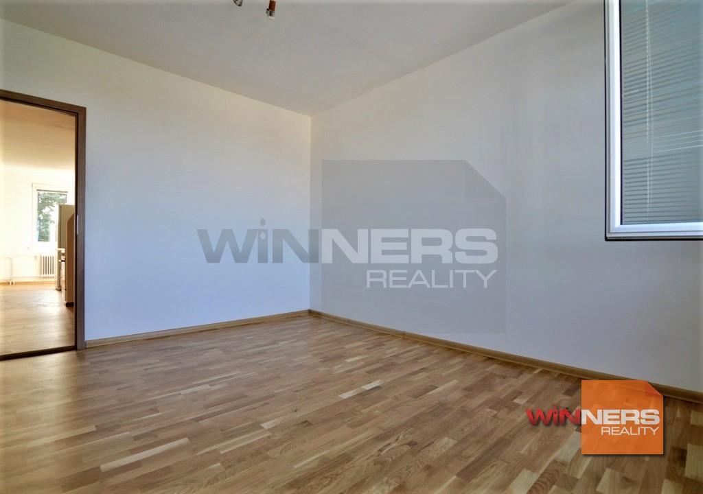 d03b77d42 Reality, byty, domy, kancelárie, pozemky | Winners Group Reality